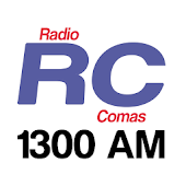 Radio Comas - 1300 AM