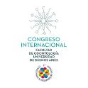 Congreso Internacional FOUBA icon