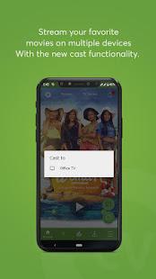 App IBAKATV APK for Windows Phone