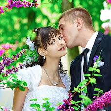 Wedding photographer Elena Dremlyuga (SDstudio). Photo of 15.05.2013