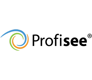 Profisee Logo