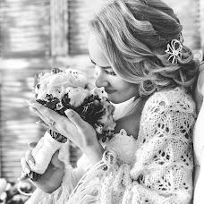 Wedding photographer Roman Salyakaev (RomeoSalekaev). Photo of 08.02.2016