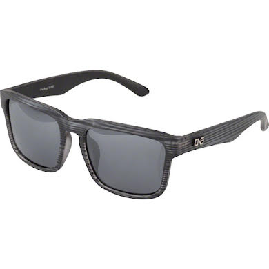 Optic Nerve ONE Mashup Polarized Sunglasses