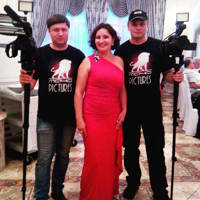 Евгения Снисаренко в Ростове-на-Дону