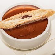 12 oz Tomato Soup