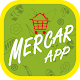 Mercar App Download for PC Windows 10/8/7