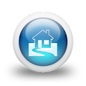 BlueHome icon