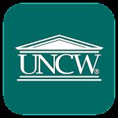 UNCW Campus App