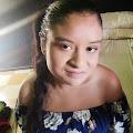 Foto de perfil de aydee1997