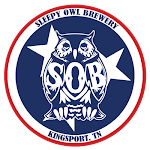 Logo for Sleepy Owl