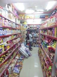 Family Super Market photo 3
