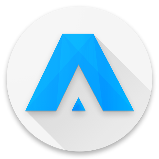 ATV Launcher Pro APK Cracked Download