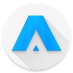 ATV Launcher Pro 0.0.10 (Patched)