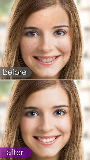 Visage Lab u2013 face retouch APK MOD Download 1