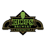 Hops Brewery