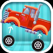 Truck Builder  Icon