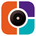 Photo Editor - All in One Icon