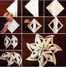 Paper Craft Designs screenshot thumbnail