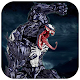 The Amazing Miraculous Venom Run for Android