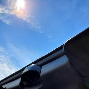 ロードスター ND5RCのカスタム事例画像 luna1991さんの2020年07月04日01:11の投稿