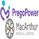 Pregopower For MMC