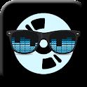 Best DJ Mixing icon