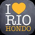 Rio Hondo Community College icon