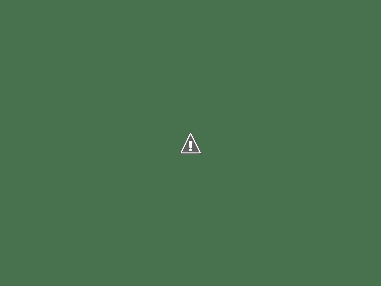 Pannonhalma - Millenniumi Emlékmű és Szent István-szobor