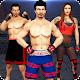 Royal Wrestling Rumble Superstars Revolution Mania (game)