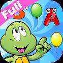 Kids Garden - FULL icon