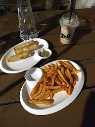Rasta Cafe photo 17