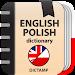 English-polish & Polish-english offline dictionary Icon