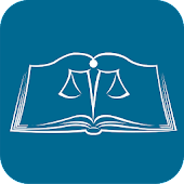 Advocate Diary and Law Book - IPC, CrPC, IEA, CPC