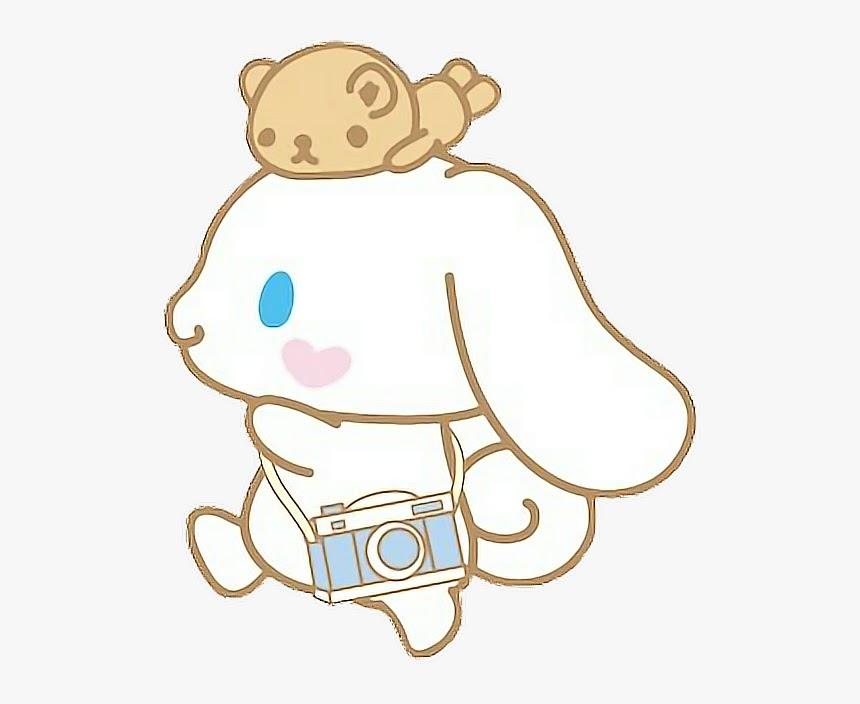 45-456036_png-freeuse-download-cinnamoroll-sanrio-japan-dog-cinnamoroll