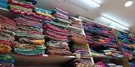 Moolchand Sadi Centre photo 3