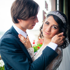 Wedding photographer Maksim Andriyanov (Photografers). Photo of 30.07.2014
