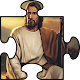 Download God and Jesus Jigsaw Puzzle For PC Windows and Mac
