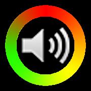 Volume Control - Volume Lock