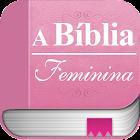A Bíblia Feminina icon