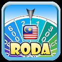 Roda Jutawan icon