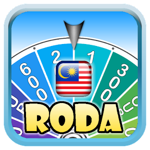 Roda Jutawan for PC and MAC