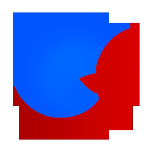 Clean Browser