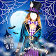 Halloween Costume Photo Montage Download on Windows