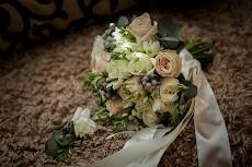 Весільний декор
