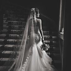 Wedding photographer Lea Lu (lealu). Photo of 13.04.2018