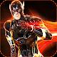 Light speed hero-future hero criminal mafia battle (game)