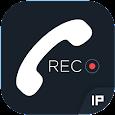 Automatic Call Recorder Hide