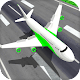 Airplane Pilot - Flight Simulator APK