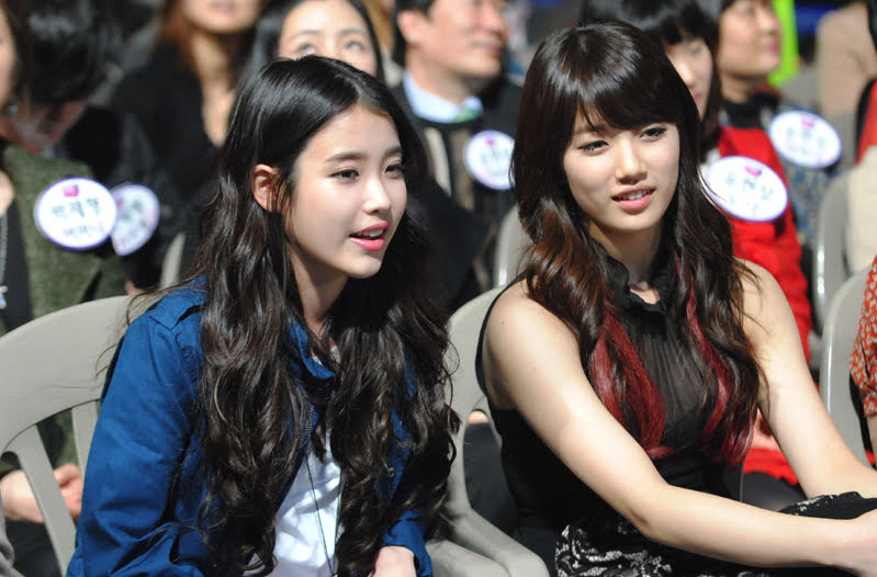 iu-reveals-about-her-relationship-with-suzy-during-dream-high-resurfaces-2