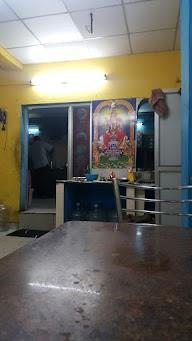 Akash Bhavan photo 2